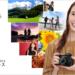Nikon Z 50について個人的な感想