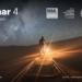 """編集ソフト""""Skyium Luminar 4″の空レタッチが面白すぎました"""