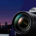 Nikon D780 について個人的な感想