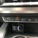 (車)Audi A5 F5 アイドリングストップキャンセラー